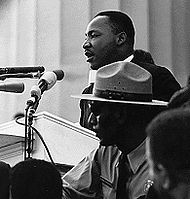 190px_Martin_Luther_King___March_on_Washington