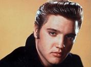 Elvis_Presley_178132